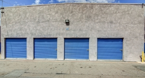 StaxUp Storage - San Ysidro - Photo 8