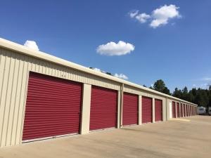 Lockaway Storage - Pleasant Grove - Photo 3