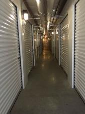 Lockaway Storage - Pleasant Grove - Photo 4