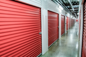 View Larger Lockaway Storage   Encino   Photo 7