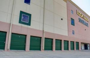 Lockaway Storage - Encino Facility at  21703 Encino Commons, San Antonio, TX