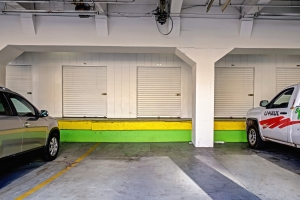 Ballpark Self Storage - Photo 2