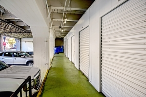 Ballpark Self Storage - Photo 7