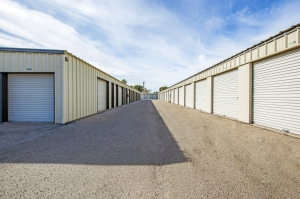 StaxUp Storage - Brawley - Photo 2