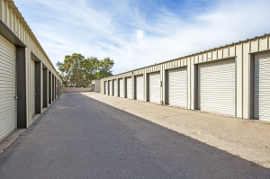 StaxUp Storage - Brawley - Photo 3