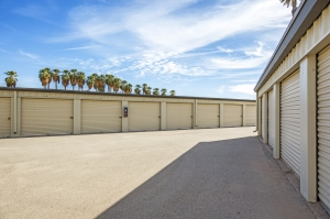 StaxUp Storage - Brawley - Photo 4