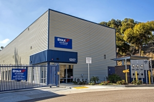 StaxUp Storage - Hill Street - Photo 1
