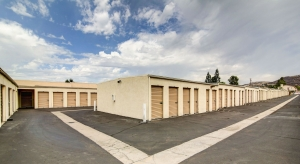 StaxUp Storage - El Cajon - Photo 7