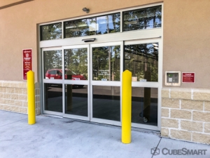 CubeSmart Self Storage - Glen Allen - Photo 2