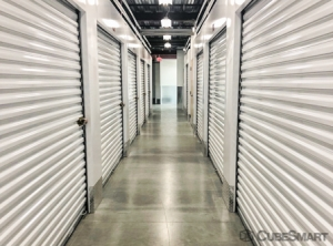 CubeSmart Self Storage - Glen Allen - Photo 3