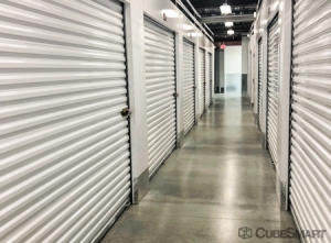 CubeSmart Self Storage - Glen Allen - Photo 4