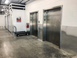 CubeSmart Self Storage - Glen Allen - Photo 5