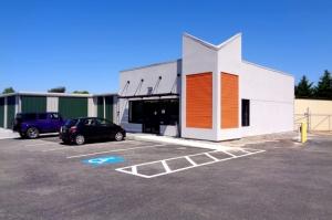 Prime Storage - Simpsonville