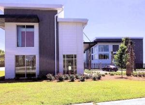 Bon View Larger Prime Storage   Summerville   Photo 7