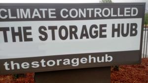 The Storage Hub (Brand New Facility)