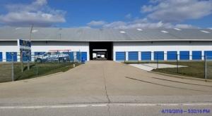 Storage Express - Heyworth - N 1475 East Road