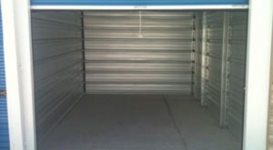 Storage Express - Troy - Plummer Business Drive - Photo 2