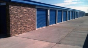 Storage Express - Troy - Plummer Business Drive - Photo 3