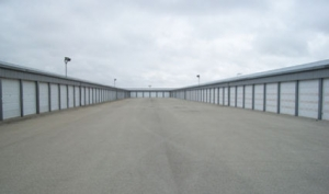 Storage Express - Effingham - N 1000th St - Photo 3