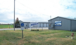 Storage Express - Effingham - N 1000th St - Photo 4
