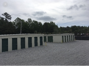 Southern Breeze Storage Facility
