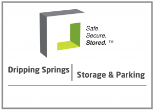 Dripping Springs Storage and Parking Facility at  711 West Highway 290, Dripping Springs, TX