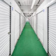 Storage Sense of Peabody - Photo 2