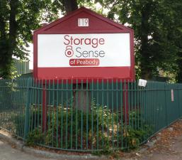 Storage Sense of Peabody - Photo 3
