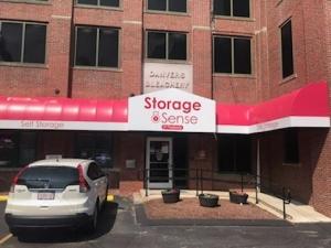 Storage Sense of Peabody - Photo 4