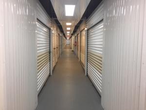 Storage Sense - Plano