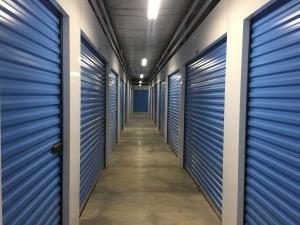 Storage Sense - Fishers - Photo 6