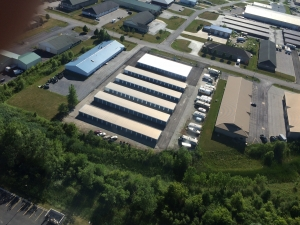 Crown Point Self Storage - Photo 2