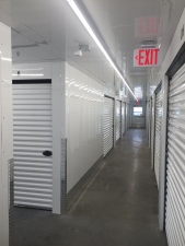 Crown Point Self Storage - Photo 5