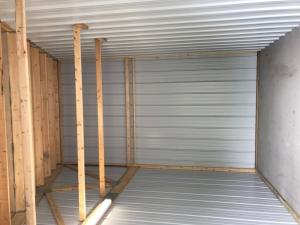 Trailside Self Storage - Photo 6