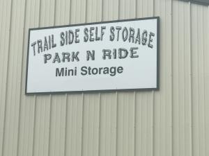 Trailside Self Storage - Photo 3
