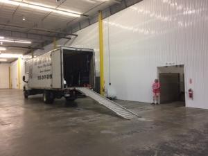 Westgate Storage - Tuscaloosa