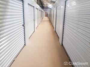 Piedmont Self Storage - Photo 2