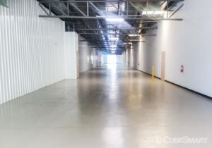 Piedmont Self Storage - Photo 3