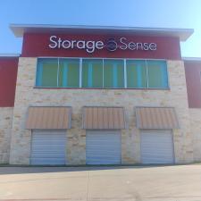 Storage Sense - Irving