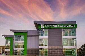 Greenbox Self Storage - Centennial - Photo 3