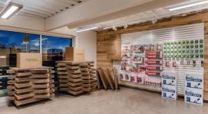 Greenbox Self Storage - Centennial - Photo 4