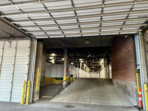 Image of Storage of America - Gustine Facility on 4327 Gustine Avenue  in St. Louis, MO - View 3