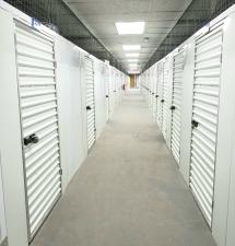 Storage of America - Chestnut - Photo 6