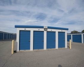 Storage of America - Pendleton Pike - Photo 3