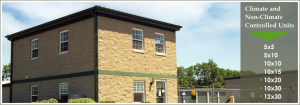 Schlegel Self Storage - Ringwood - Photo 2