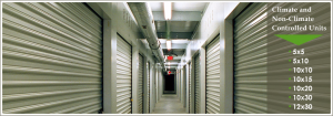 Schlegel Self Storage - Ringwood - Photo 3
