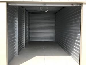 All Seasons Storage - Photo 3