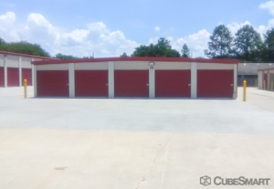 CubeSmart Self Storage - Zachary - 3400 Highway 19 - Photo 2