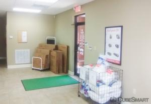 CubeSmart Self Storage - Zachary - 3400 Highway 19 - Photo 6