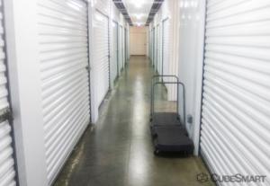 CubeSmart Self Storage - Zachary - 3400 Highway 19 - Photo 3